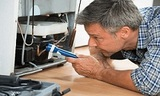 Profile Photos of QuickFix Sioux City Appliance Repair