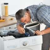 QuickFix Sioux City Appliance Repair