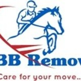 House Removal Company London