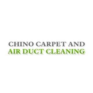 Chino Carpet And Air Duct Cleaning