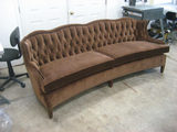New Album of Antique Furniture Restoration