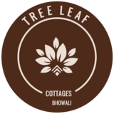Tree Leaf Hotels | Luxury Cottages in Bhowali, Nainital, Nainital