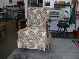 Alex Upholstery 1399 Hilltop Road