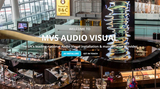 New Album of MVS Audio Visual Dorset