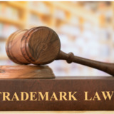 Trademark Registration Atlanta