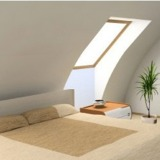 Another Level Loft Conversions Manchester