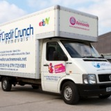 Easy Essex Removals
