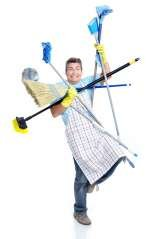 Profile Photos of Ilford Carpet Cleaners