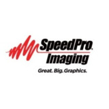 SpeedPro Imaging North Houston