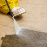 National PowerWashing Services, LLC