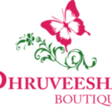 Best Kaftan Dress Buy Online in Australia|Dhruveesha Boutique