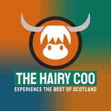 Profile Photos of The Hairy Coo
