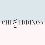 Profile Photos of Chic Weddings Group