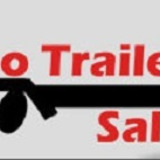 Idaho Trailer Sales