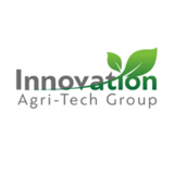 Innovation Agri-Tech Group