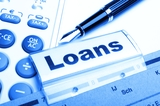 Pricelists of Afterloans