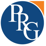 Physicians Revenue Group, Inc.