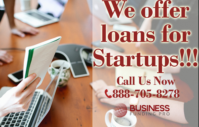 Start up loans New Album of Business Funding Pro 913 North Market Street - Photo 1 of 10