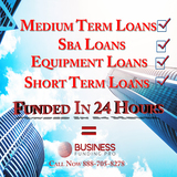 Business Services Business Funding Pro 913 North Market Street