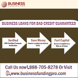 Business Funding Pro 913 North Market Street