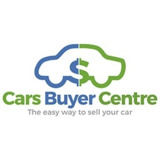 Cars Buyer Centre