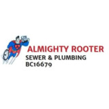 Almighty Rooter