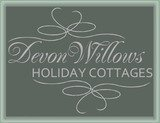 Profile Photos of Devon Willows Holiday Cottages