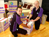 ZOOM Removalists Sydney