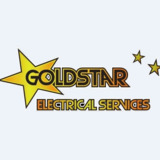 GoldStar Electrical Services