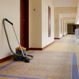 Rkm Property Cleaning Pty Ltd