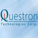 Questron Technologies Corp.