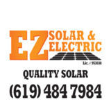 EZ Solar Electric