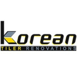 Korean Tiler Renovations | Tile Shops in Sydney
