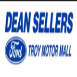 Dean Sellers Ford