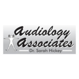 Audiology Associates of Missouri, LLC