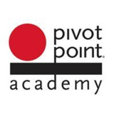 Pivot Point Academy