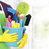 The Cleaning Fairy - (717) 204-4740