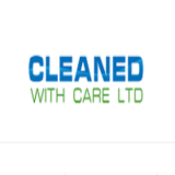 Cleaned With Care Ltd