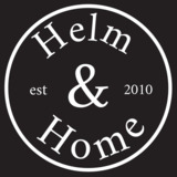 Helm and Home LLC