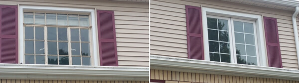Profile Photos of House Windows Repair and Installation 240 W Passaic St - Photo 8 of 10