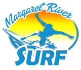 Profile Photos of Margaret River Surf