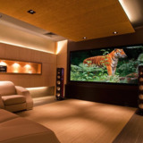 Audio Visual Installation Twin Waters | Integrated Sound & Vision