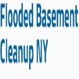 Profile Photos of Long Island Flooded Basement Clean Up