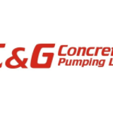 C&G Concrete Pumping Ltd