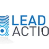 Lead Action Training