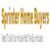 Sprinter Home Buyers