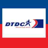 DTDC offers the Best Delivery Services in UK