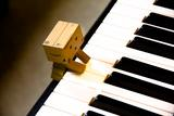 Profile Photos of Piano Lessons