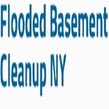 New Album of Flooded Basement Clean Up