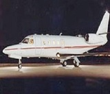 New Album of Private Jet San Antonio